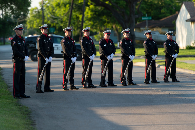 Memorial_Fallen Police Officers_2019_041.jpg