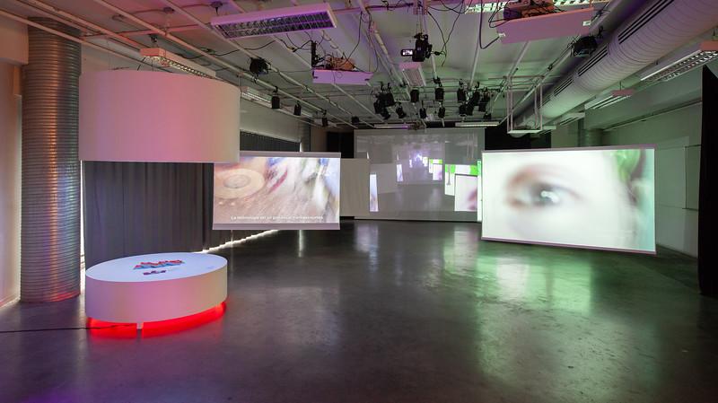 ANNUEL 2019_Exposition_CENTRE DE DESIGN DE L'UQAM_2019_© Michel Brunelle_4.jpg