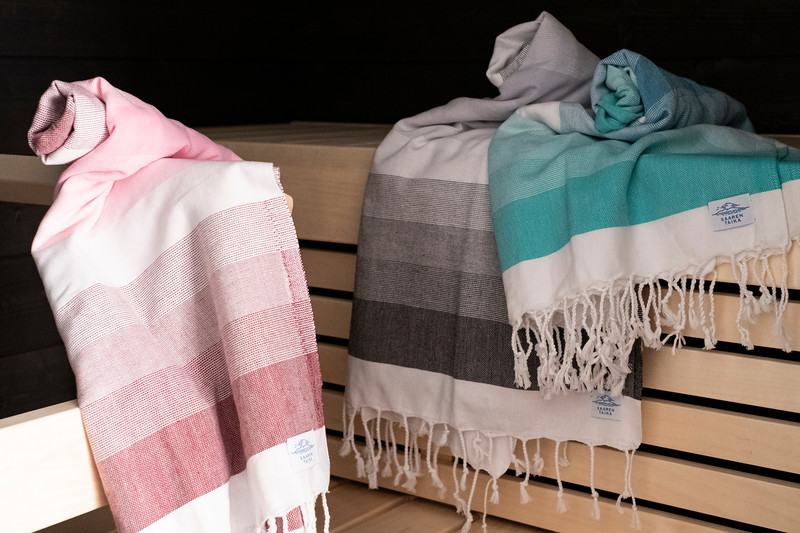 Saaren Taika Hamam pyyhe peshtemal towel (3 of 30).jpg