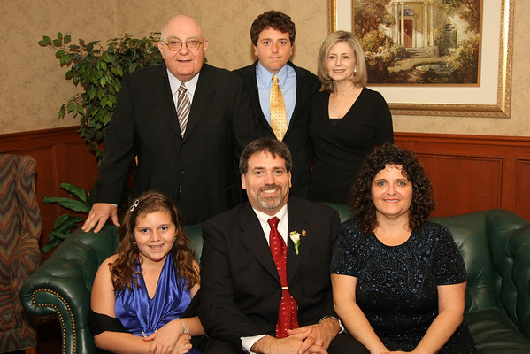 RIT-Alumni Awards Dinner 4-09