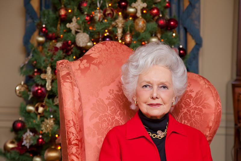 Christmas_2010-8733