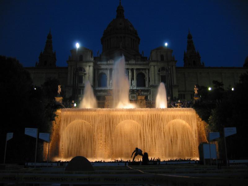 Barcelona 015.jpg