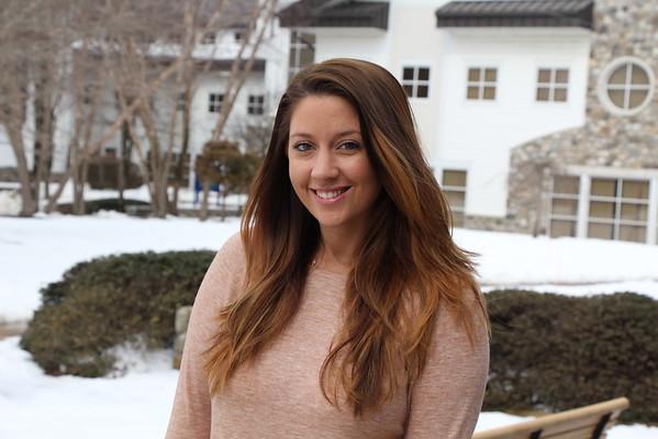 Tara Boyce