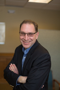 David Huntley Chief Financial Officer- CFO- Hart Realty Advisers LLC Simsbury Ct Connecticut Pr Promotoional Candid Happy Natural Environmental Headshots Promo Marketing Laugh Office Local Kimberly Hatch Photography Western Mass New England Westfield Ma M