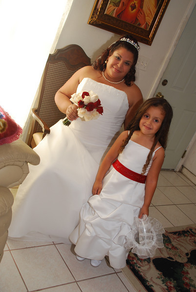Wedding 10-24-09_0192.JPG