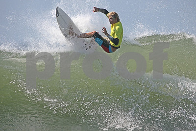 9/7/2008 - UnsOund Pro Surfing Finals presented by Oakley @ Lincoln - Long Beach, NY
