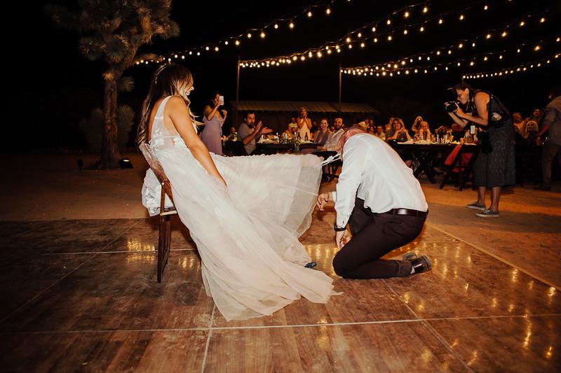 Elise&Michael_Wedding-Jenny_Rolapp_Photography-1145.jpg