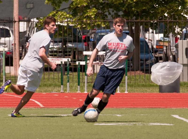20120421-WUSTL Alumni Game-3935.jpg