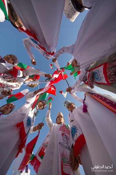 Oman (19).jpg