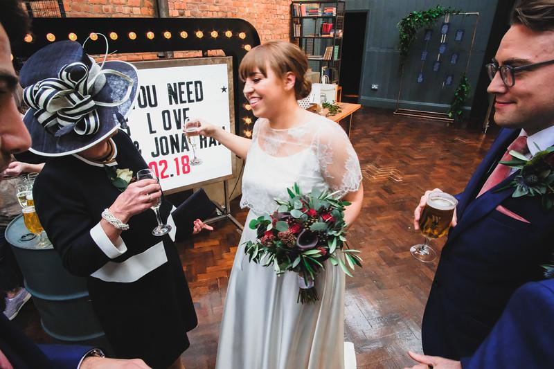 Mannion Wedding - 169.jpg