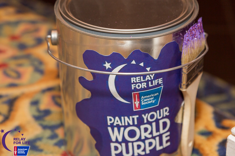 Relay For Life Logo-8.jpg