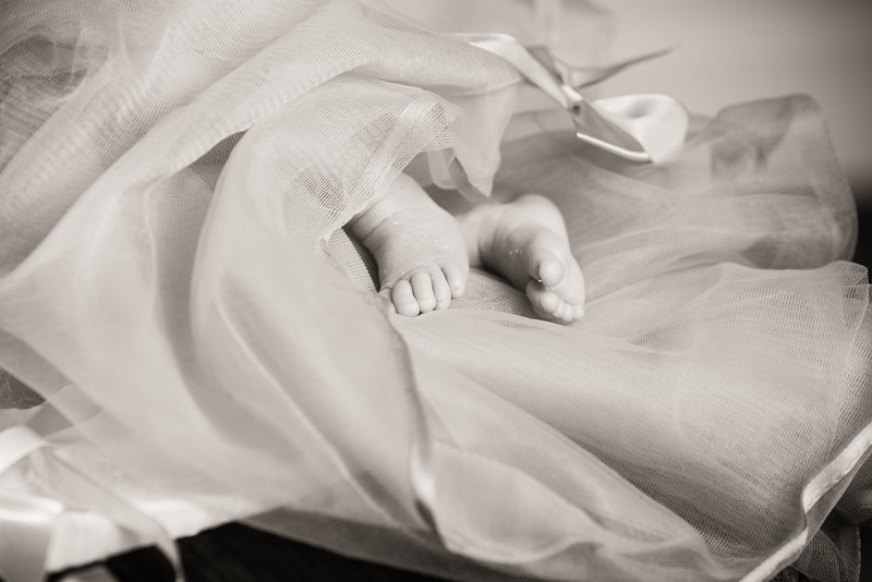 Baby Ashlynn-9608.jpg