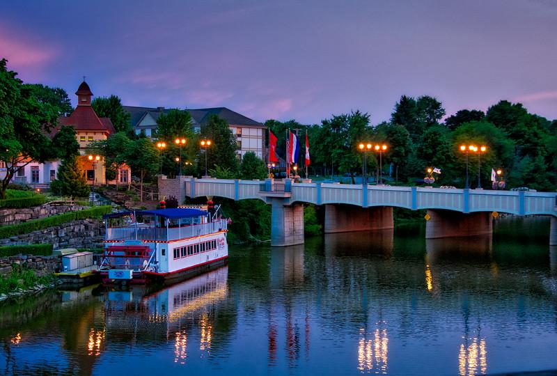 Bavarian Belle Riverboat Evening HDR_.jpg