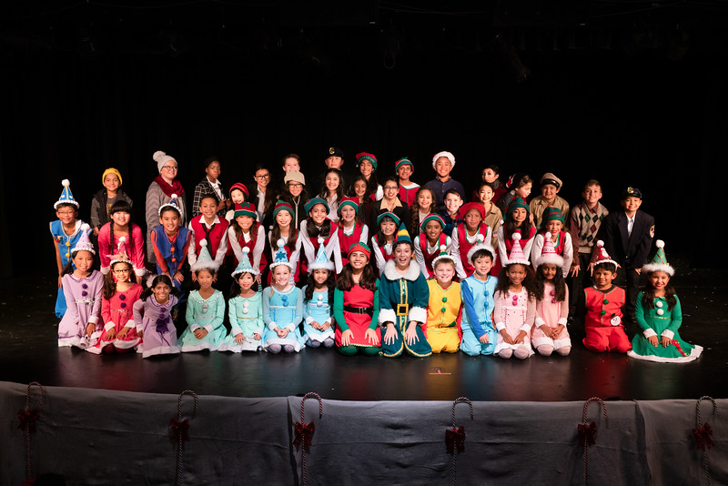 LEAP_elf-jr-dress-rehearsal-205.jpg