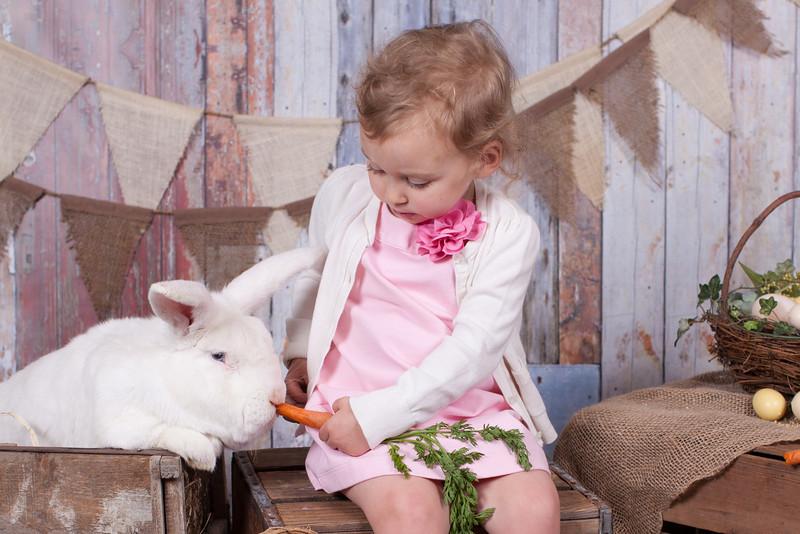 Easter4-9-2631.jpg