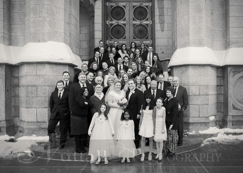 Lester Wedding 025bw.jpg