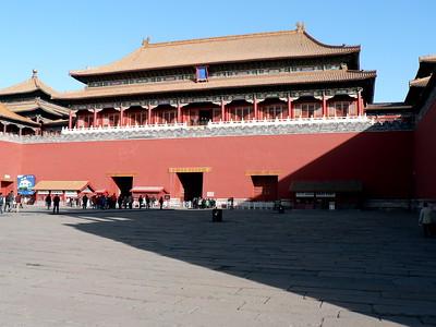 Beijing06