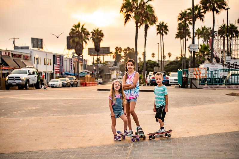 San Diego Skateboards 2020--19.jpg