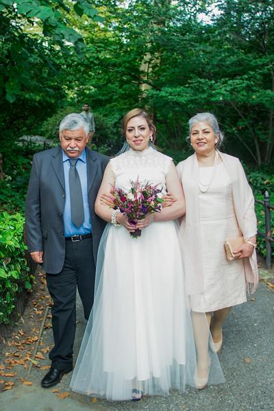 Central Park Wedding - Cati & Christian (51).jpg