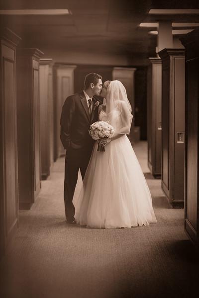 Torres Wedding _Portraits  (212).jpg