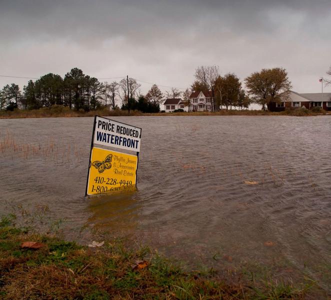 flooded_home.jpg
