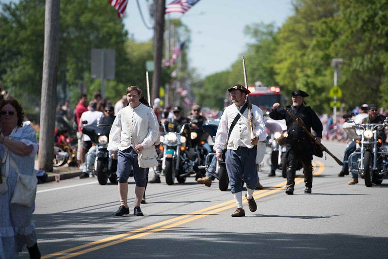 2019.0527_Wilmington_MA_MemorialDay_Parade_Event-0151-151.jpg
