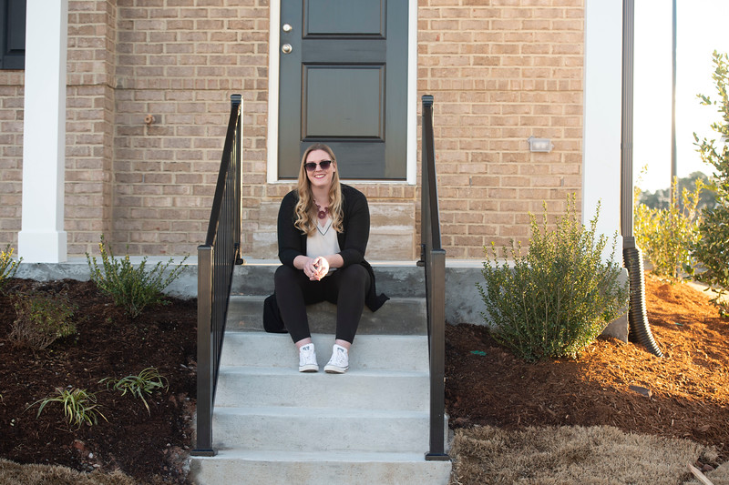 2021_01_10_Jenny's New House_0064_.jpg