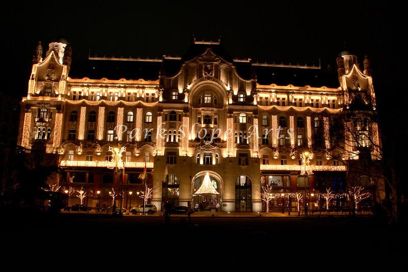 budapest-0158.jpg