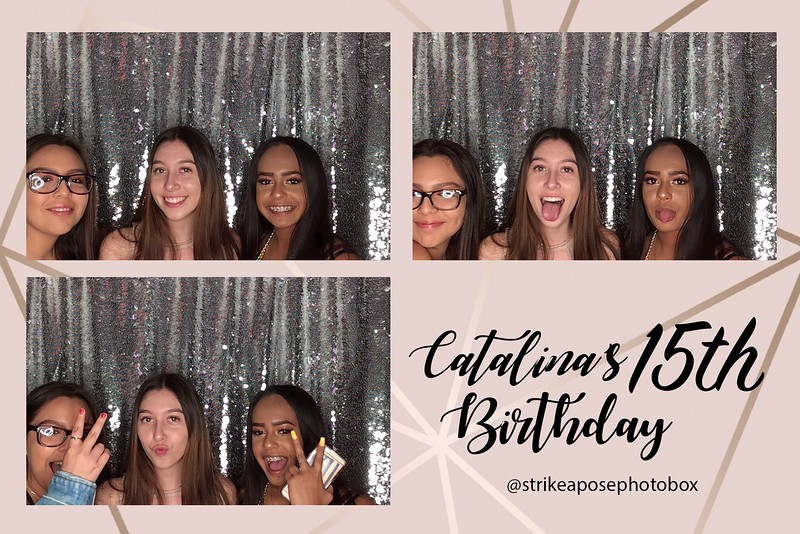 Catalina_15th_Birthday_Prints_ (7).jpg