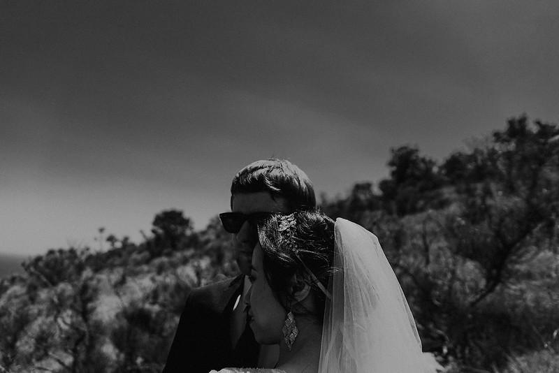 Tu-Nguyen-Destination-Wedding-Capri-Elopement-231.jpg