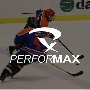 Performax Sports