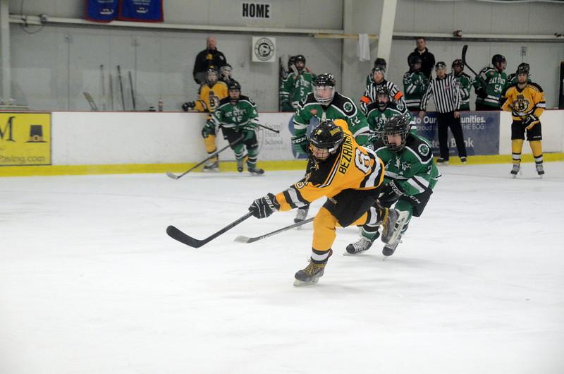 141214 Jr. Bruins vs. Bay State Breakers-024.JPG