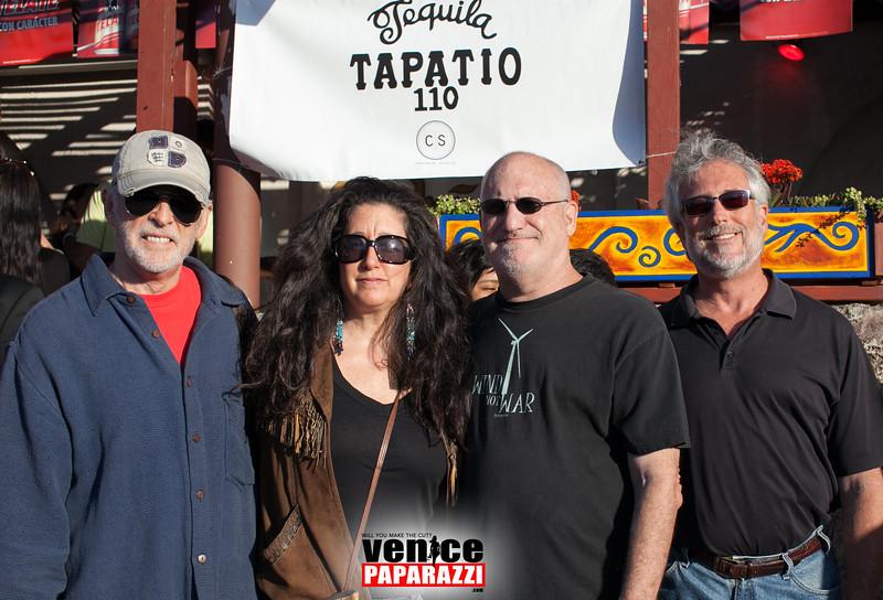 VenicePaparazzi.com-50.jpg