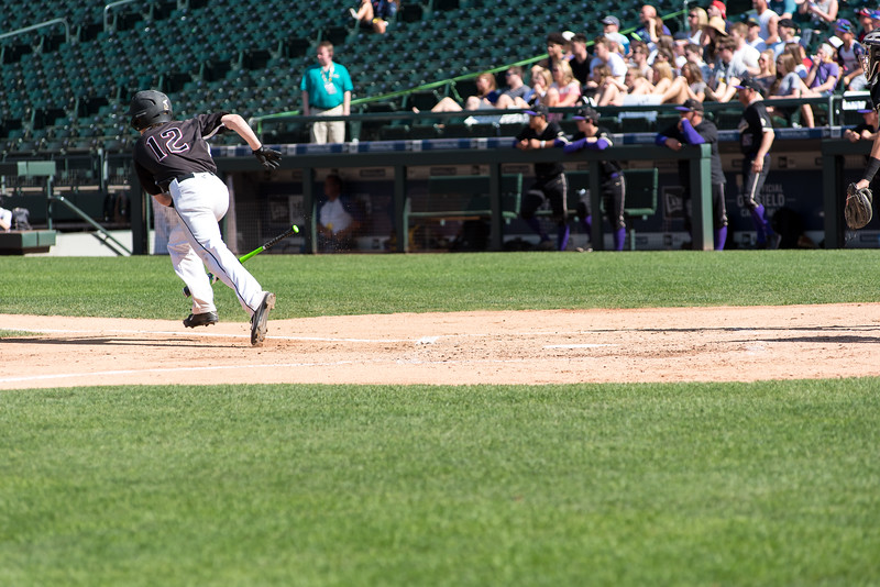 KentlakeBaseball_StateChampionships_2201.jpg