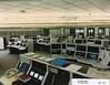 Communications January 1992