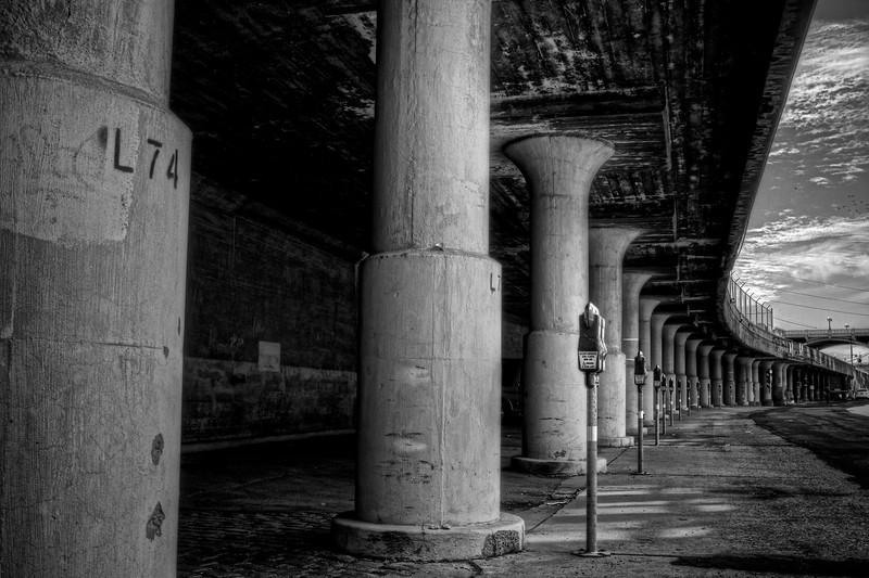 Pillar Parking_PSE.jpg