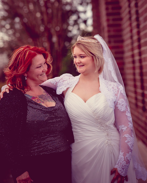 keithraynorphotography kirstiandtylerwedding-1-26.jpg
