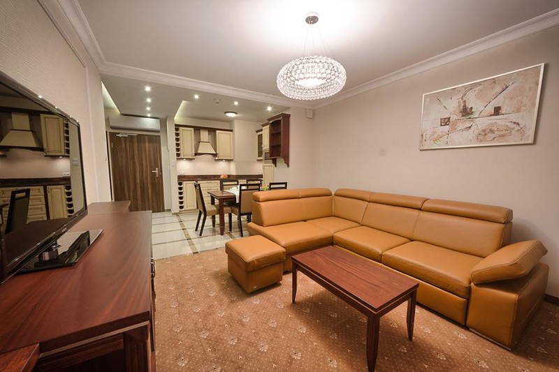 aparthotel-vanilla-krakow.jpg