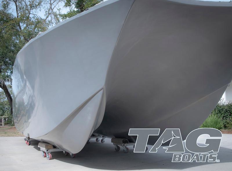 MMG_1453 TAG Boats 15.jpg