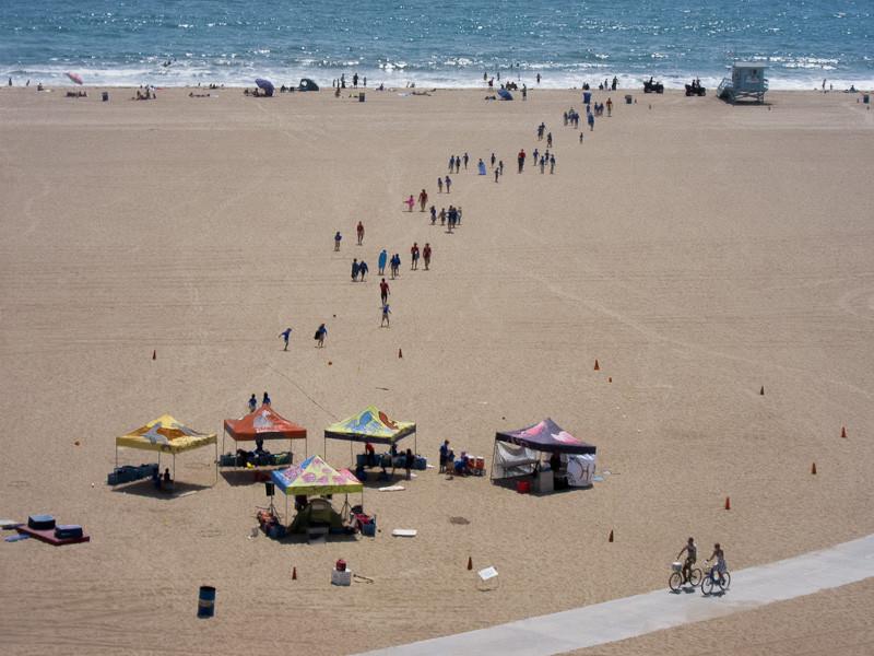 aug 3 - beach.jpg