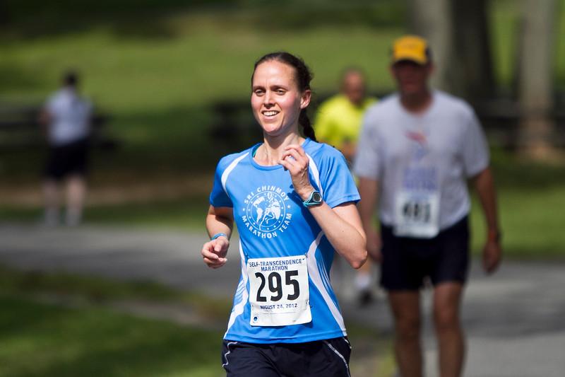 marathon:12 -730.jpg