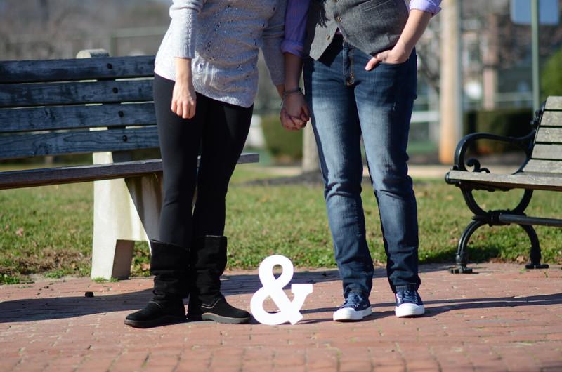 Kim & Jan-9.jpg