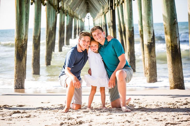 Photos at Topsail Beach NC-422.jpg