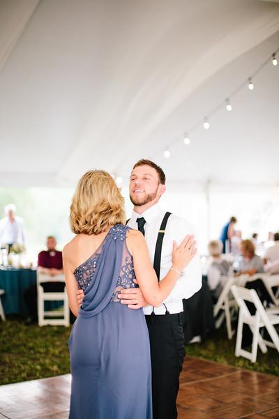 skylar_and_corey_tyoga_country_club_wedding_image-835.jpg