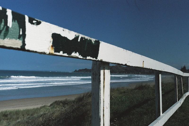 beach-in-nz_1814391762_o.jpg