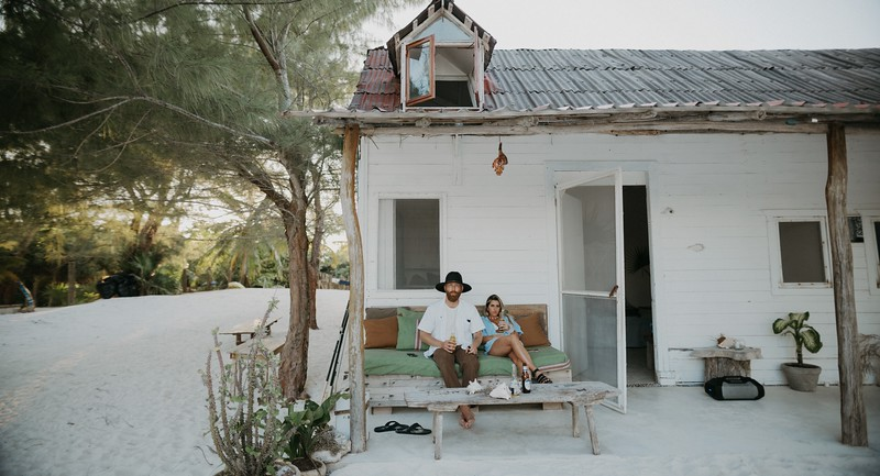 Jake&Amber-46.jpg