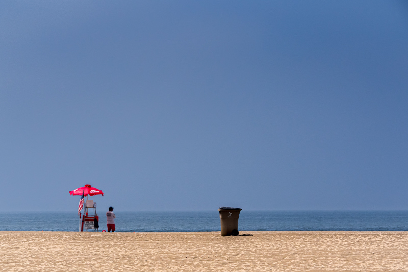 August 9 - Santa Monica, California.jpg
