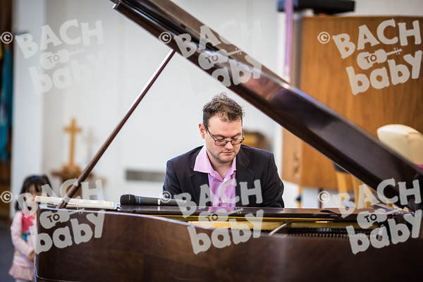 Bach to Baby 2017_Helen Cooper_Pimlico_2017-15-09-3.jpg