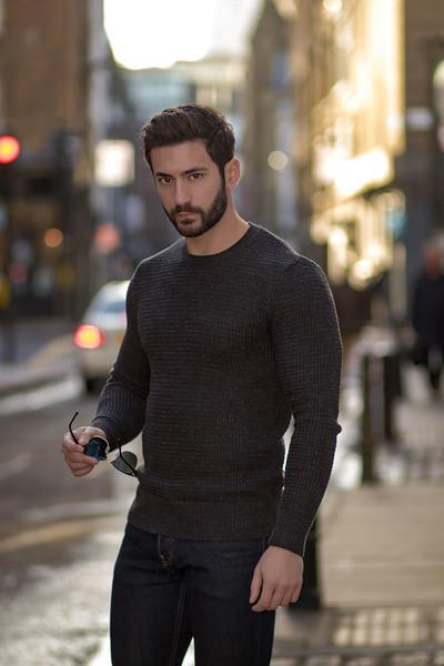 Philip in London , by Ewa Horaczko   www Horaczko co  uk_MG_4286-Edit.jpg
