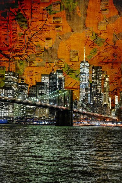 NYC and subway map 2 .jpg
